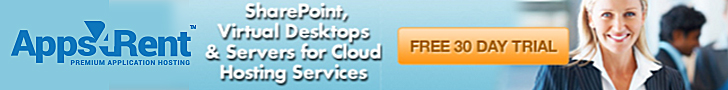 Get the best priced SharePoint and Exchange hosting services with free 30-day trial period.